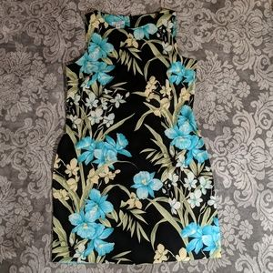 NWT Dress Barn dress